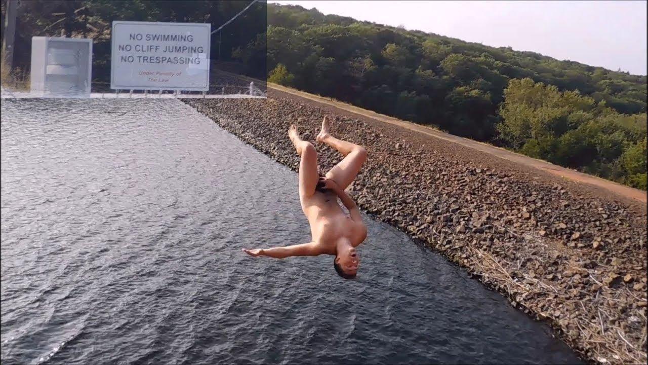 Visual young jump asian teen photo sets