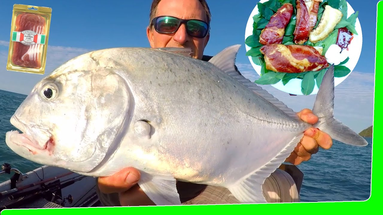 Day 3 Escape Deserted Tropical Island Camping - Best day ever - amazing fishing - EP.531