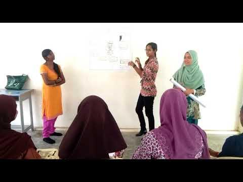 Malaysia Cultural Show