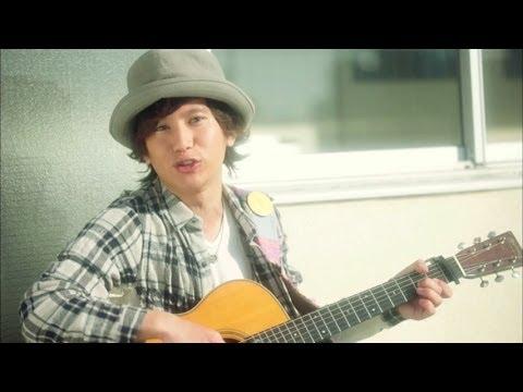 http://www.daisuke-music.com/ シンガーソングライターダイスケの新曲「スケッチブック」は、レギュラー出演している日本テレビ系「ZIP!」内コーナー「Z...