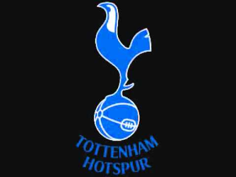 Tottenham Hotspurs - The Victory Song (We're off to wemberly co's we bet the Arsenal