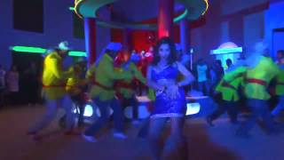Video item song MOVIE Full SongDaring Lover BY SHAKIB KHAN HD download MP3, 3GP, MP4, WEBM, AVI, FLV Juni 2018