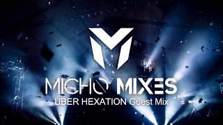 Best Future House Mashup Music Mix 2019 | EDM Party Mashup & Electro House 2019