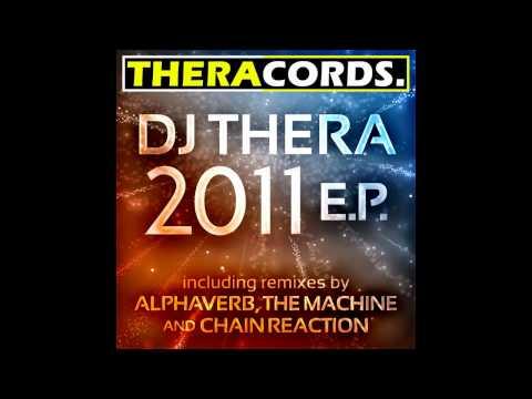 THER-045 04 Dj Thera - Underground (Alphaverb Remix)