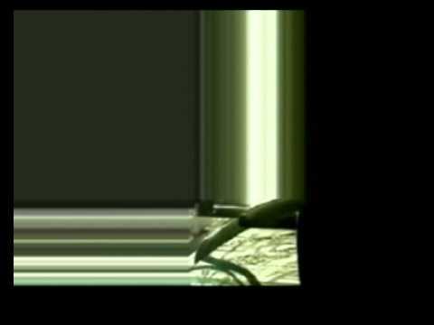 YU MIYASHITA - SILLWOOD experimental electronic noise music 2011 ambient electronica abstract glitch