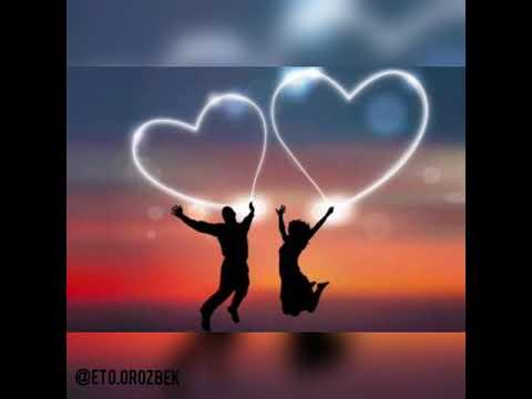 Кайдагы суйуу #любовь #суйуу