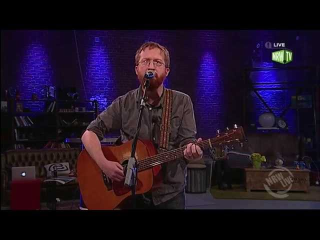 Corridors - Live on NRW German Television