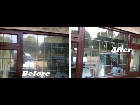 window-cleaners-banbury,-shipston-on-stour,-chipping-norton---just-do-my-windows.