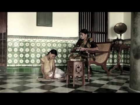 """Tamil short film- Thamil (தமில்) the most award winning periodic short film of  2012"