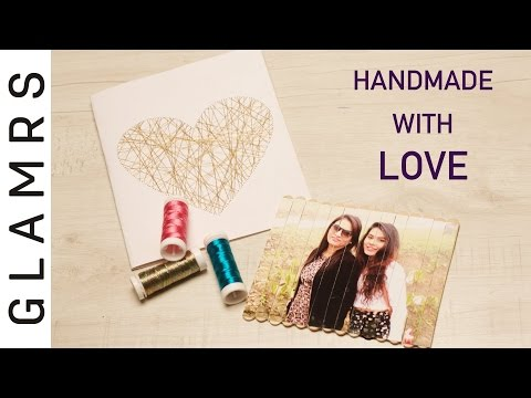 diy-mother's-day-gift-ideas-|-last-minute-cheap-&-affordable-gifts
