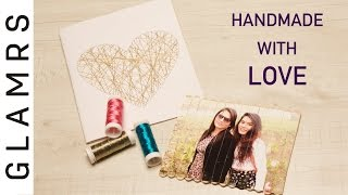 Diy Mother's Day Gift Ideas   Last Minute Cheap & Affordable Gifts