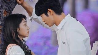 Kore Klip - İyi Değilim