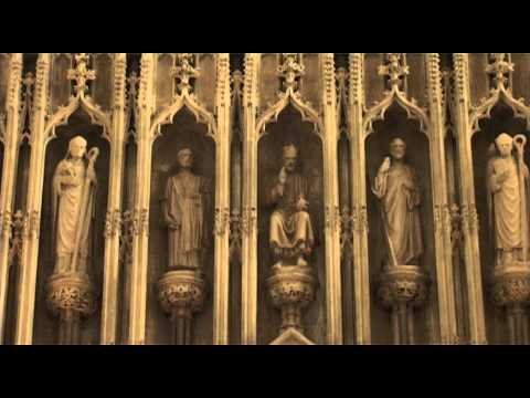 WHISPERS OF WELLS - written,  narrated, directed by Philippe Monnet