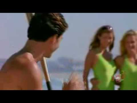 Baywatch Swimsuit montage 3.flv