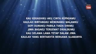 Janam Janam versi Melayu