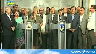 """М.Леонтьев►Траектория развала Украины. """"Однако"""" [01.09.2014]"""