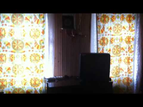 Продам дом в селе Крутец Нижегородская область