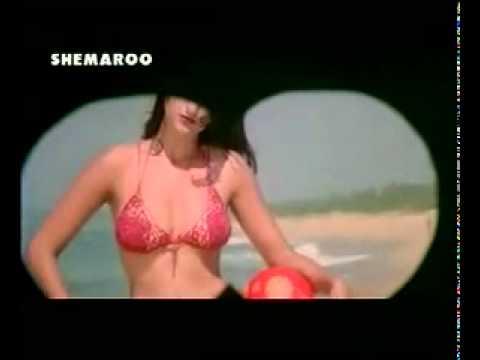 BANJARA MANN - VICKYY KOHHLI from YouTube · Duration:  3 minutes 58 seconds