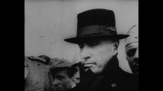 La liberazione di Mussolini a Campo Imperatore