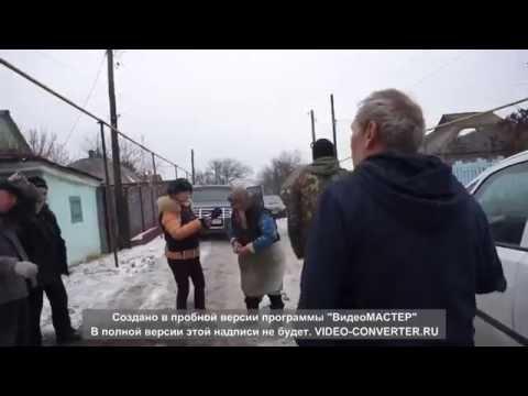 Порно украины видео I Sux isuxhdcom