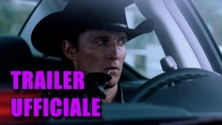 Killer Joe Trailer Italiano Ufficiale