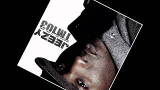 Young Jeezy Feat.Lloyd & slick pulla Tear It Up (Fast)