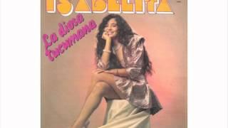 ISABELITA - QUIERO AMANECER