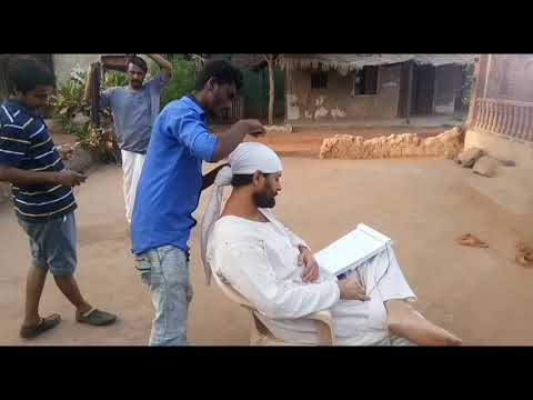 Mere Sai - Behind The Camera #On Location Shoot  मेरे साई - Making Video