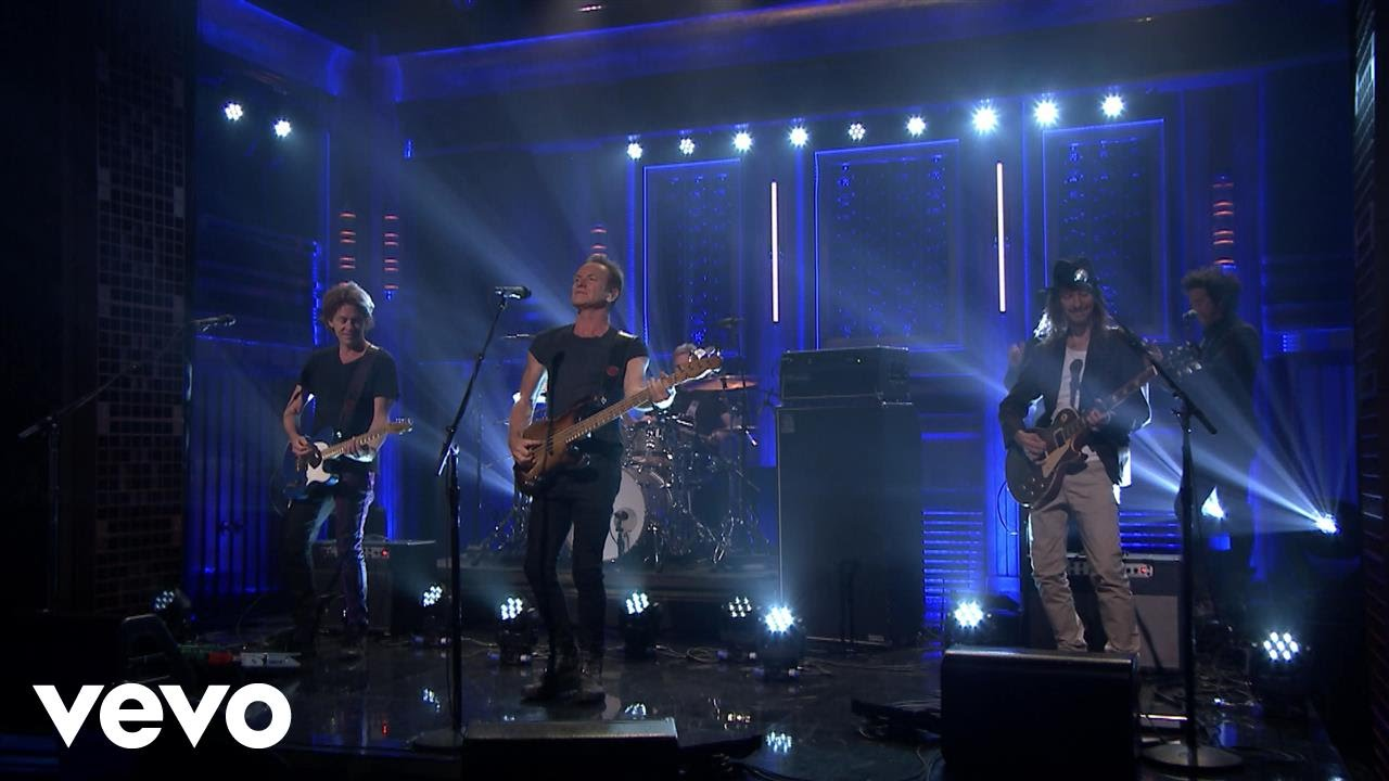 sting-i-can-t-stop-thinking-about-you-live-on-the-tonight-show-2016