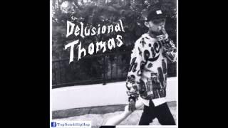 Mac Miller - Dr Thomas (Delusional Thomas)