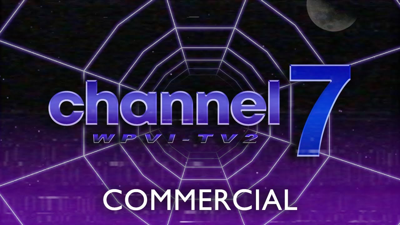 Channel 7 - Commercial