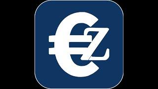 eeZ Digital Cards Quick Features | Business Card Scanner, Reader, Card Holder & Organiser screenshot 5