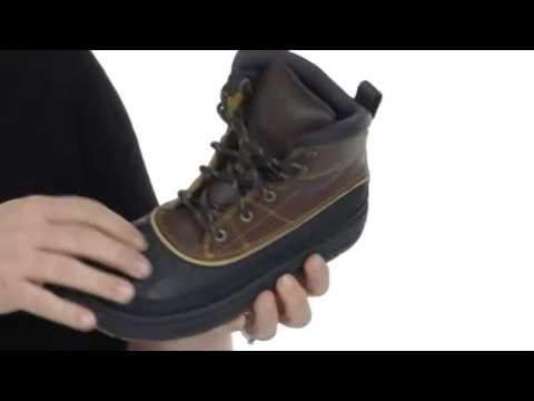 watch e0c13 88c50 Nike Kids Woodside 2 High (ToddlerYouth) SKU   7979410 - You