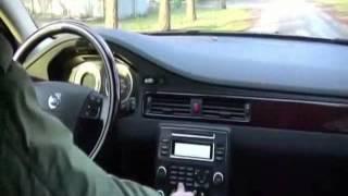 Как правильно произвести осмотр автомобиля с пробегом перед покупкой?(Как правильно произвести осмотр автомобиля с пробегом перед покупкой? Рассказывает специалист компании..., 2013-12-31T03:09:57.000Z)