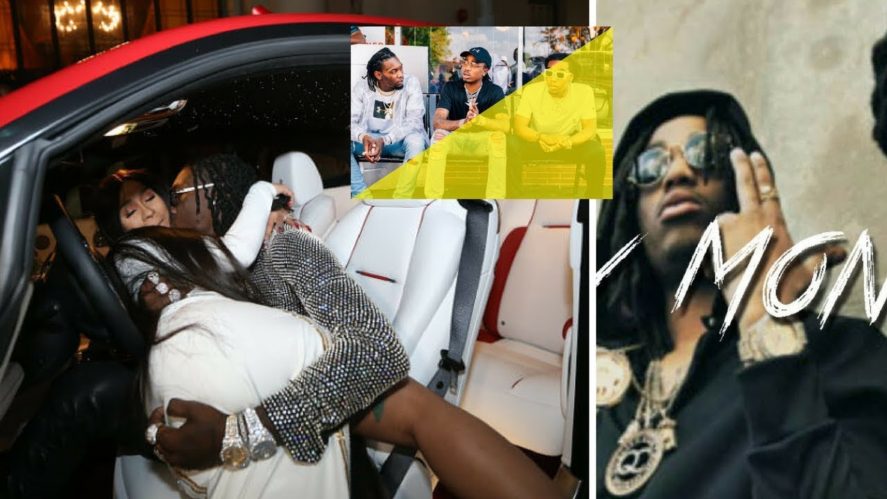 Top 15 things to know about migos net worth 2018 updated