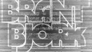 Brant Bjork - Hippie