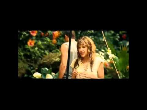 Isabel Abedi - Isola Trailer (FANMADE)