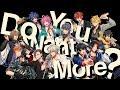ヒプノシスマイク Division All Stars 「ヒプノシスマイク -Alternative Rap Battle-」