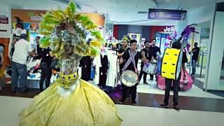 Cebu Sinulog Fiesta 세부 시누록 축제 …
