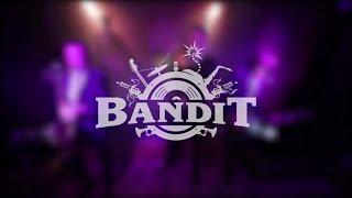 BandIt :: лайкни мене мала (презентація відео)