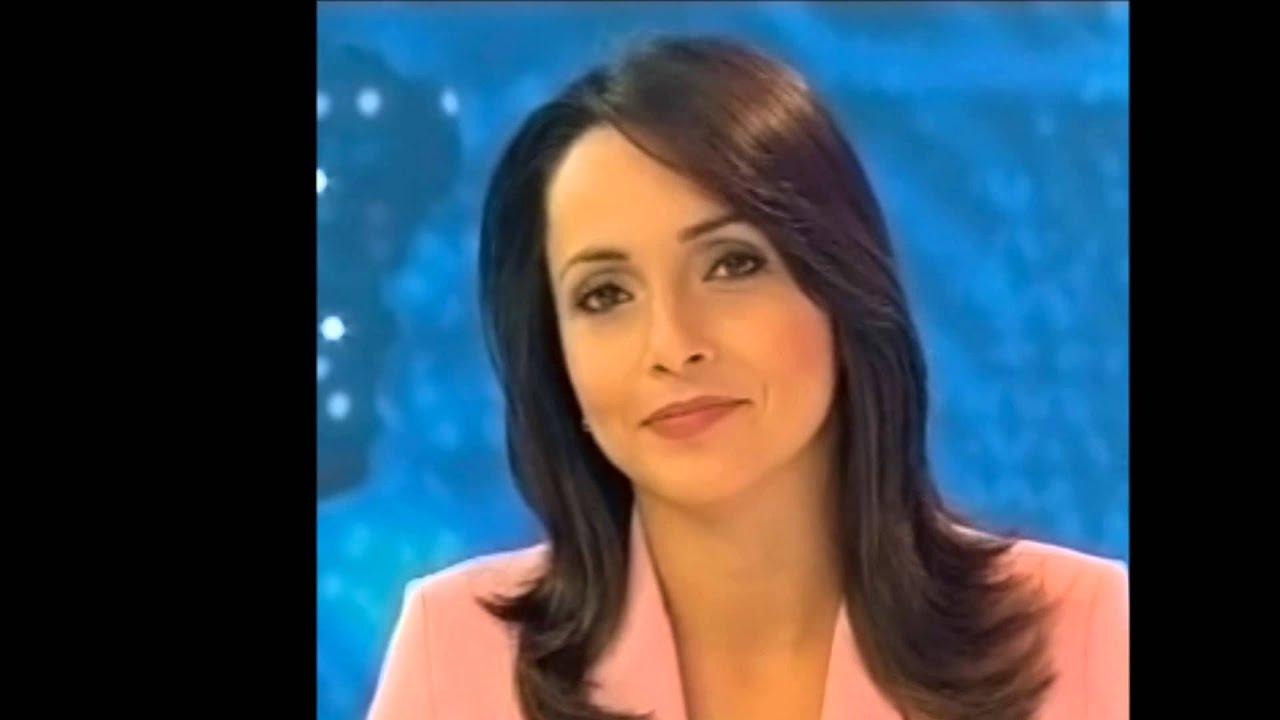 Izabella Camargo YouTube