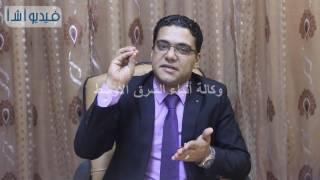 بالفيديو .. دكتور أحمد العدل : عمليات التجميل سلاح ذو حدين
