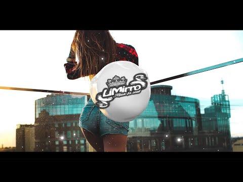 Benny Benassi - Come Fly Away (Soha & Adam K Remix) Feat Channing
