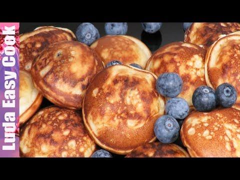 Творожное печенье, рецепты с фото на : 93