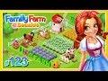 Family Farm Seaside #123 - Best Casual games