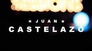 Juan Castelazo Paruno Sessions #gototheshow El Otro
