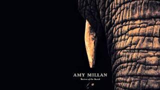 Amy Millan - I Will Follow You Into the Dark HD