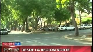 Resumen desde la Región Norte con Iliana Rosario