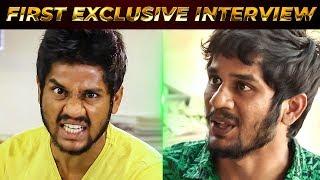 Kolamavu Kokila Comedy Scenes Uncut Performance | Anbu Thaasan | RS 07