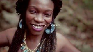 New Liberian music mz menneh zomoh